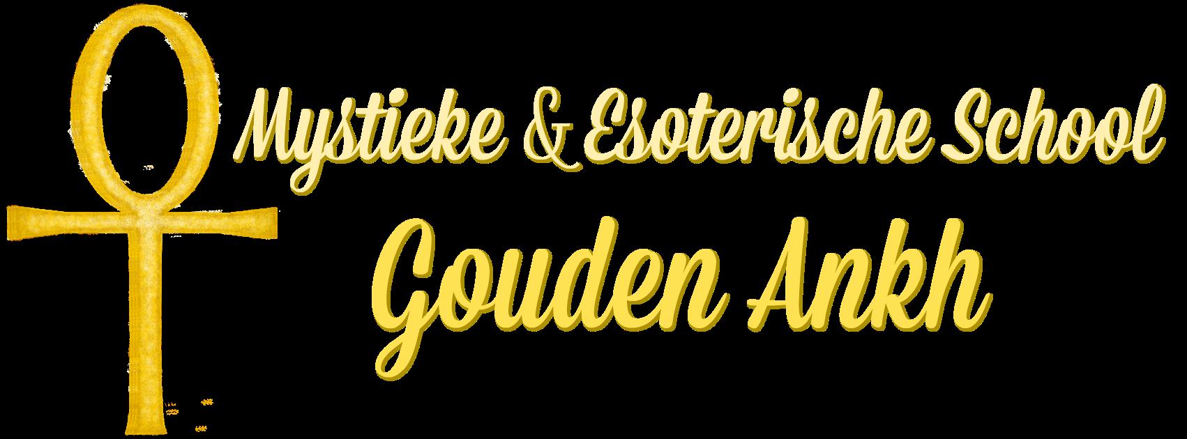 GA logo 3 new